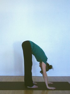Uttanasana_edit