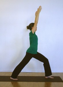 Virabhadrasana1_edit_2