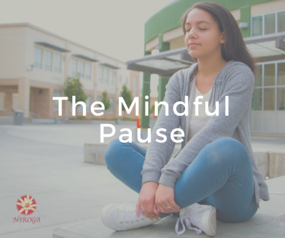 the-mindful-pause